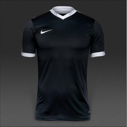 Футболка Nike Striker IV SS Jersey 725892-010