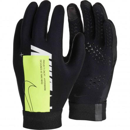 Рукавички дитячі Nike HyperWarm Academy Kids' Football Gloves