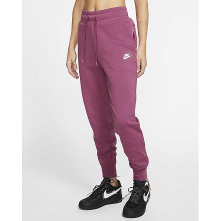 Жіночі штани Nike Sportswear Tech Fleece
