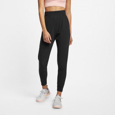 Жіночі штани Nike Bliss Lx Pant