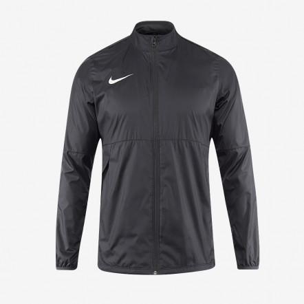 Тренувальна балонка (вітровка) Nike Rain Jacket Repel Park 20  BV6881-060