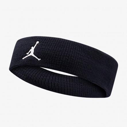Пов'язка на голову Jordan Jumpman Headband JKN00-010