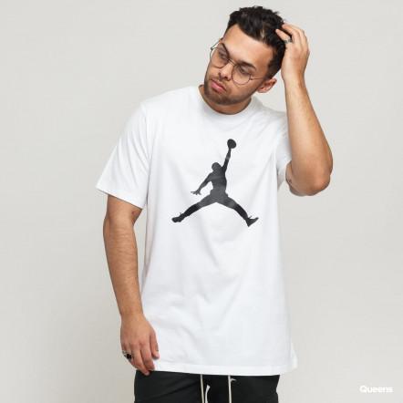 Футболка Jordan Jumpman
