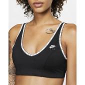 Жіночий топ Nike Indy Air Bra