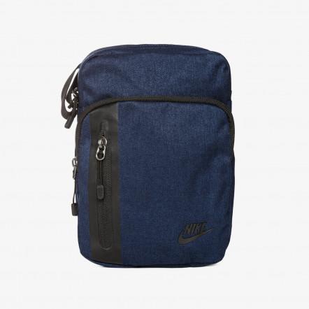 Сумка через плече Nike Tech Cross-Body Bag