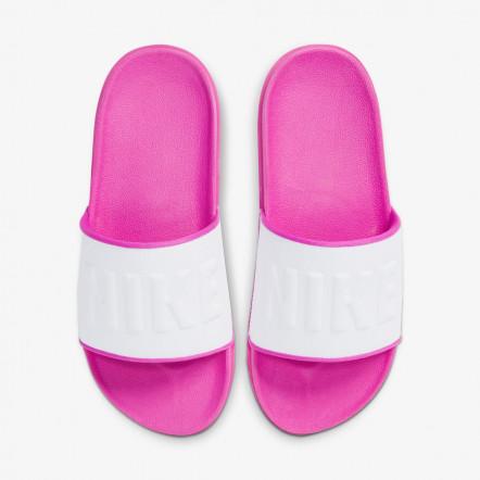 Тапочки Nike Women's OffCourt Slide
