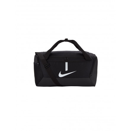Сумка Nike Academy Team CU8097-010