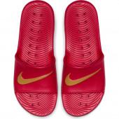 Тапочки Nike Sportswear Kawa Shower 832528-602