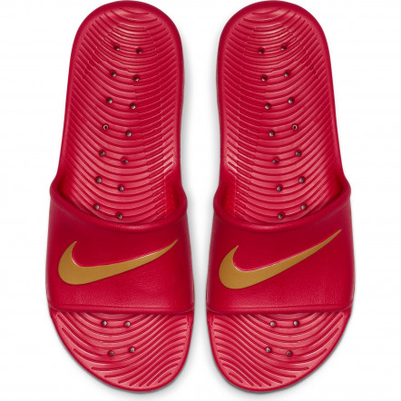 Тапочки Nike Sportswear Kawa Shower