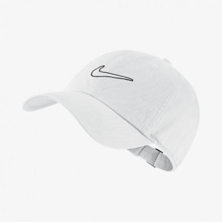 Кепка Nike H86 Cap Essential Swoosh