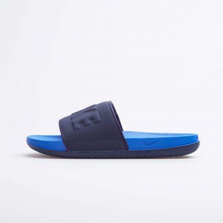 Тапочки Nike OffCourt Slide BQ4639-400