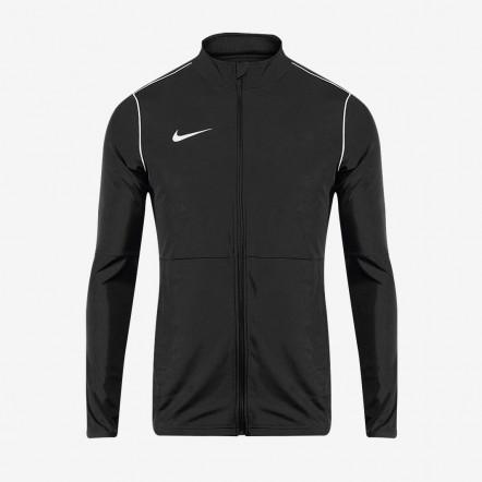 Спортивна кофта Nike Park 20 Knit Track Jacket