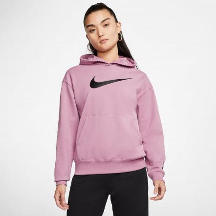 Жіноча толстовка Nike Swoosh Hoodie