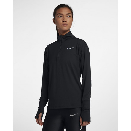 Жіноча кофта Nike Women's Element Top