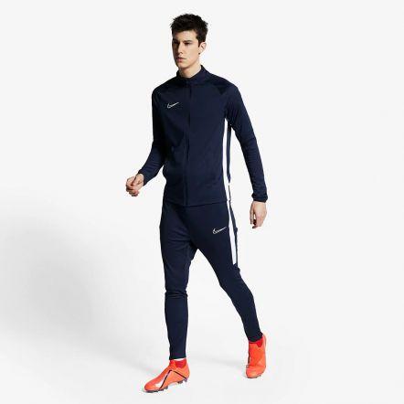 Спортивный костюм Nike Dry Academy Track Suit K2