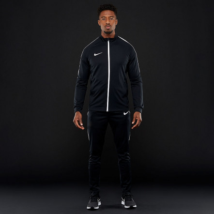 Спортивний костюм Nike Dry Academy Track Suit