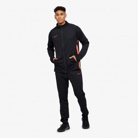 Спортивний костюм Nike Dry Academy Track Suit K2