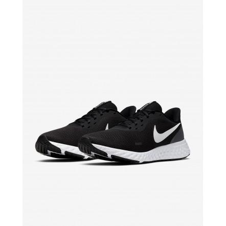 Кросовки Nike Revolution 5 Running Shoe BQ3204-002