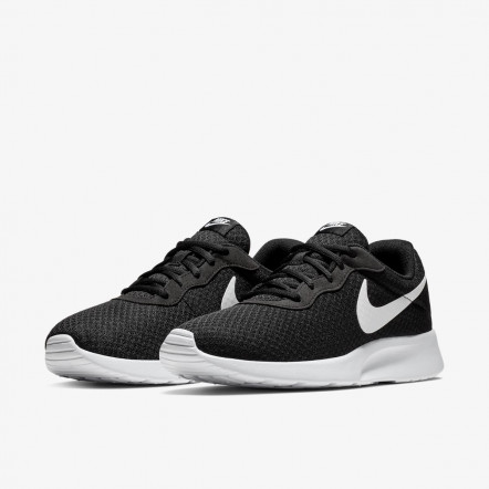 Кросовки Nike Tanjun