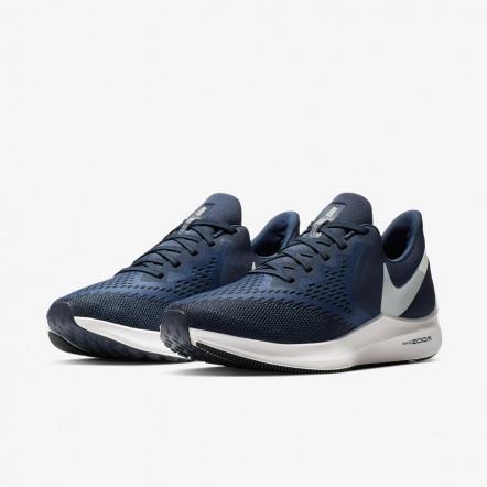 Кросовки Nike Zoom Winflo 6