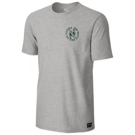 Футболка Nike F.C. Scorpion Tee T-shirt