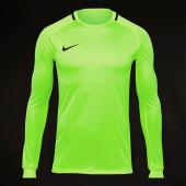 Воротарська кофта Nike Park Goalie II GK Jersey 894509-398