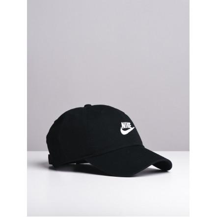 Кепка Nike U Nsw H86 Cap Futura Washed