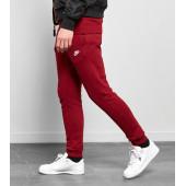 Штани Nike Sportswear Fleece Jogger 804408-677