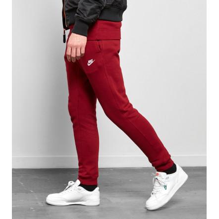 Штани Nike Sportswear Fleece Jogger