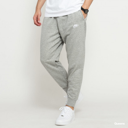 Штани Nike M NSW Club Jogger FT  BV2679-063