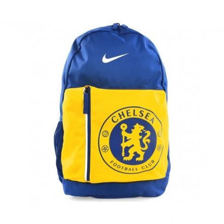 Рюкзак Nike Stadium Chelsea FC Junior BA5525-495