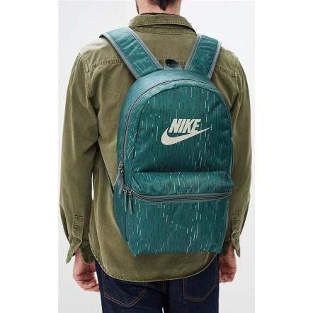 Рюкзак Nike Sportsware Heritage BA5761-344