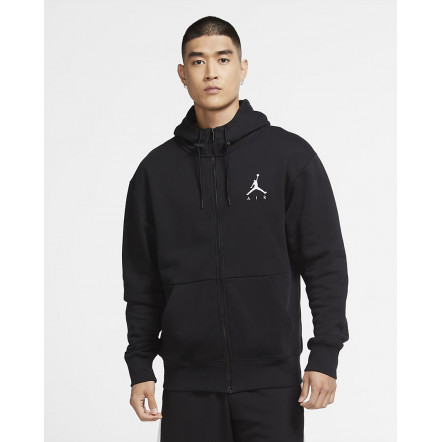 Кофта Jordan Jumpman Air Fleece
