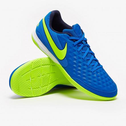 Футзалки Nike Tiempo Legend VIII Academy IC