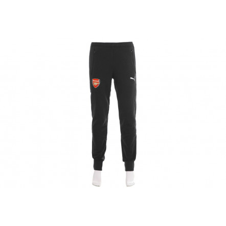 Штани Puma Afc Sweat Pants 2015/2016 748803-14