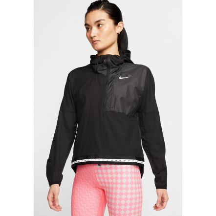Жіноча вітровка Nike Women's Lightweight Jacket