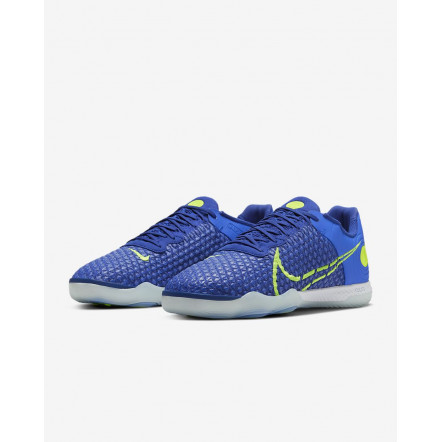 Футзалки Nike React Gato