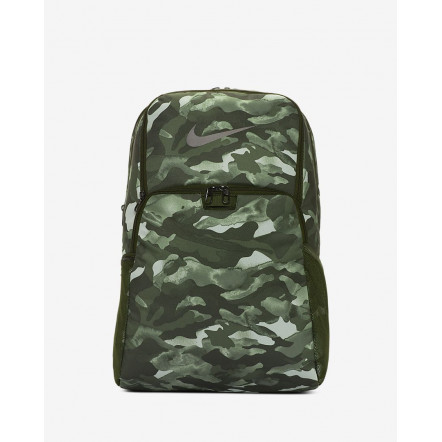 Рюкзак Nike Brasilia Backpack 9.0
