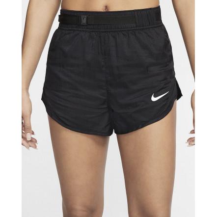 Жіночі шорти Nike Iconclash Short CJ2429-010