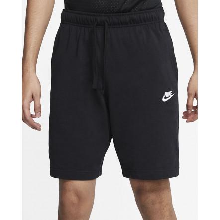 Шорти повсякденні Nike M NSW Club Short JSY BV2772-010