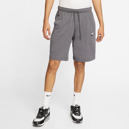 Шорти повсякденні Nike M NSW Club Short JSY BV2772-021