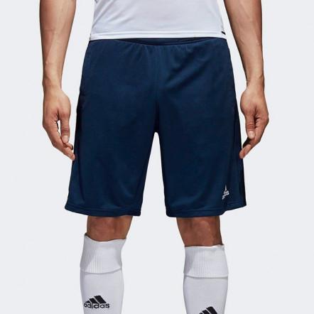 Шорти Adidas Tiro 17 Training Shorts BQ2641