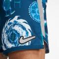 Шорти повсякденні Nike M Wild Run Flex Short CJ5816-432