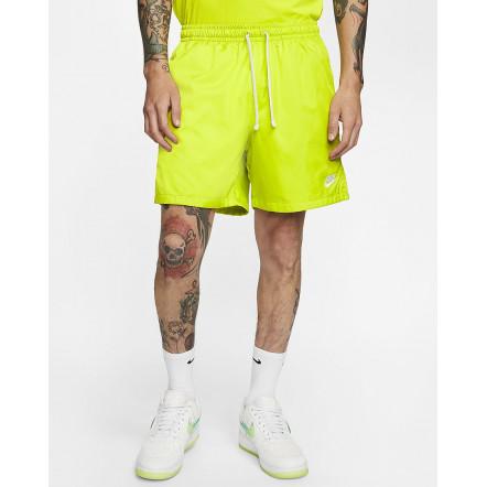 Шорти повсякденні Nike Nsw Short Woven Flow AR2382-308