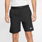 Шорти повсякденні Nike M Nk Flex Vent Max 3.0