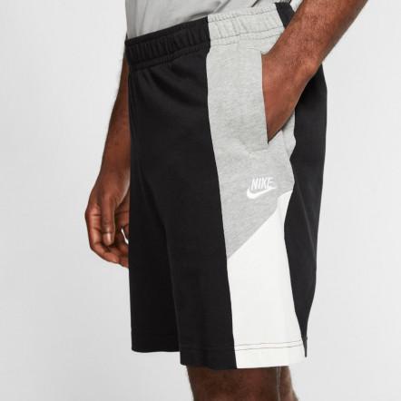 Шорти повсякденні Nike M NSW Short JSY CJ4517-010