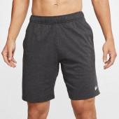 Шорти повсякденні Nike Dry Fit Cotton 2.0
