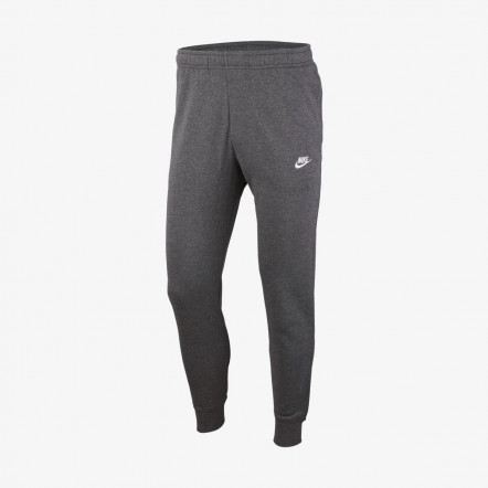 Штани Nike M NSW Club Jogger FT  BV2679-071
