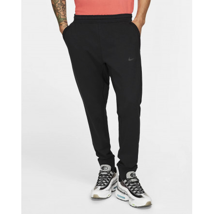 Штани Nike NSW Tech Pack Knit Pant Black BV4452-010