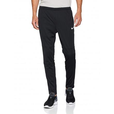 Спортивні штани Nike Dry Park 18 Pant